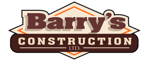 Barrys Construction